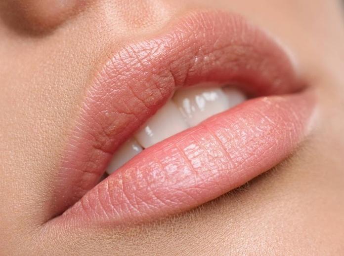Tratamiento labios: Tratamientos de Ocean Soul Care