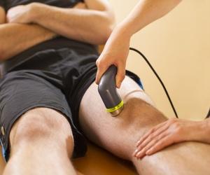 Las aplicaciones de la fisioterapia