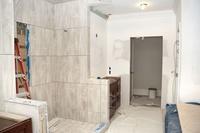 Empresas de reformas de viviendas en Donostia