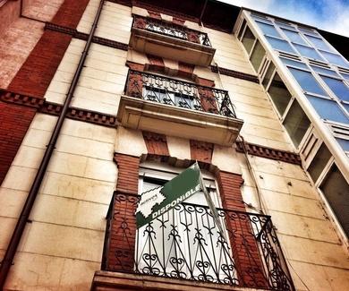 Los notarios dicen que la compraventa de casas creció un 26,6% en enero