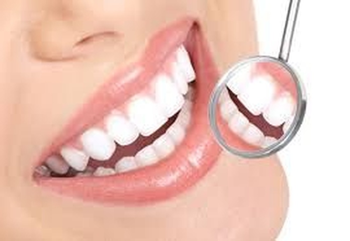 La caries dental: Tratamientos de Hospital Dental de Madrid. Clínicas en San Blas y Alcorcón