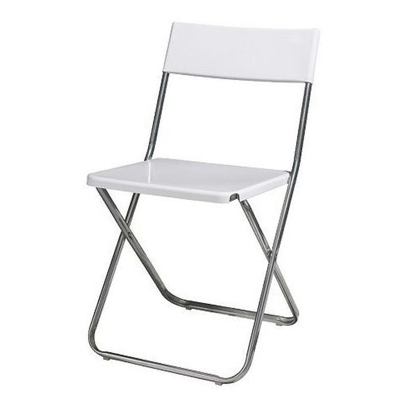 Alquiler silla para congresos.