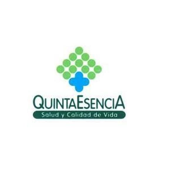 Nuestros servicios: Catálogo de Parafarmacia Quintaesencia