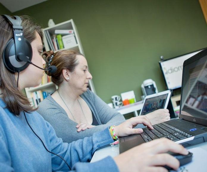 Evaluación de candidatos: Servicios de SBC Global Training