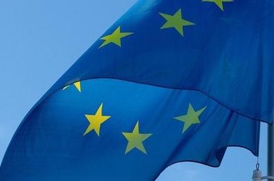 La Comisión Europea hace del European Green Deal una prioridad