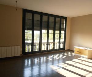 Gestión inmobiliaria en Sant Feliu de Llobregat
