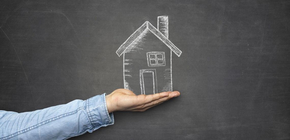 Préstamos con hipoteca en Valencia