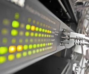 Especialistas en Instalación de antenas en Valencia