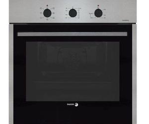 Todos los productos y servicios de Especialistas en instalación de cocinas: Cocinas y Montajes Vos