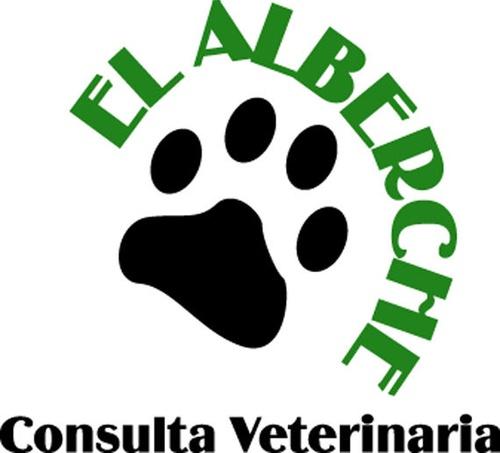 Veterinarios en Escalona | Centro Veterinario El Alberche
