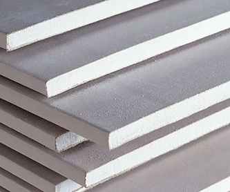 CLÁSICA 90cm o 100cm: Productos y servicios de Almacenes Xesteira