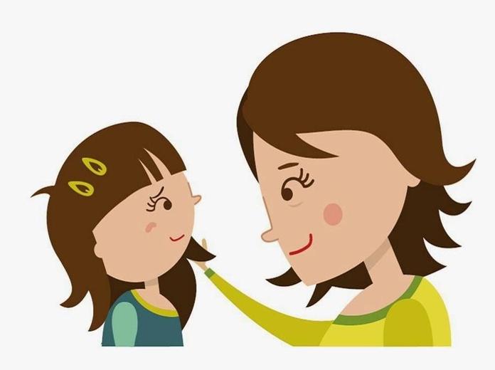 Psicología Infantil Pontevedra
