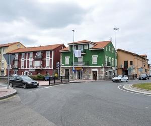 Estancos en Santander | Expendeduría Nº 7