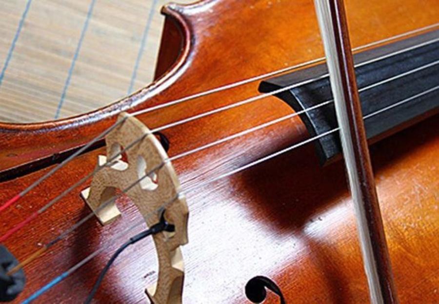 ¿Qué instrumento es mejor para mi hijo?