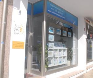 Descubre las mejores casa de Mallorca en venta y alquiler