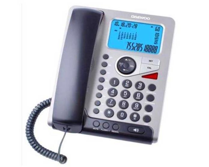 DTC-450: Nuestros productos de Sonovisión Parla