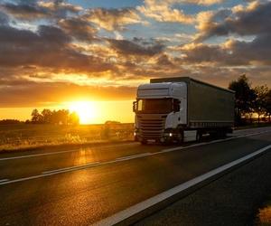 Empresa de transportes a nivel nacional en Badajoz
