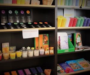 Tienda productos ecológicos Málaga