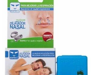 Respirfix dilatador Nasal