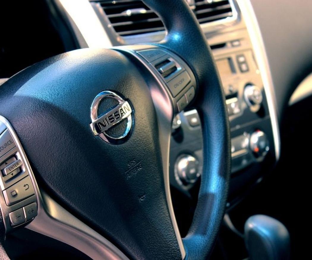 ¿Qué hacer si el compresor del aire del coche no funciona?