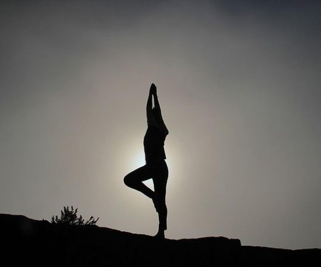 Consejos para principiantes en la práctica de yoga