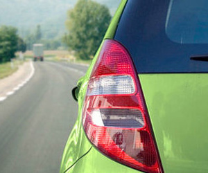 Todos los productos y servicios de Autoescuelas: Autoescuela Ronda