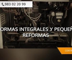 Frío industrial en Valladolid | Servicio Técnico AAPlus