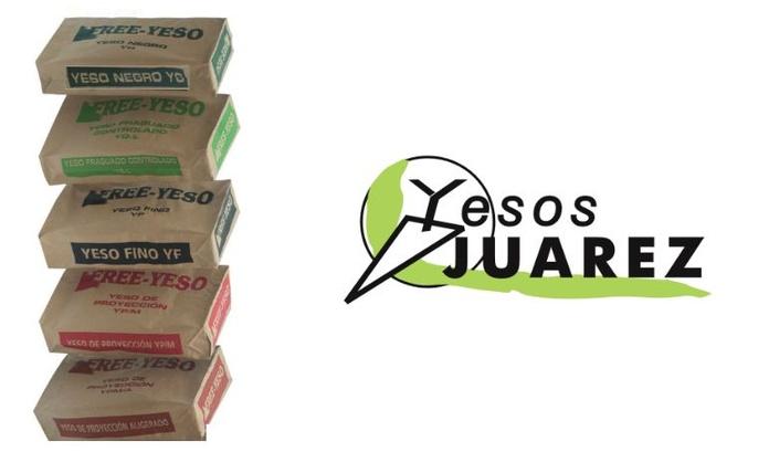 Yeso: Productos y servicios de Almacenes Deldi Grupo_Divendi