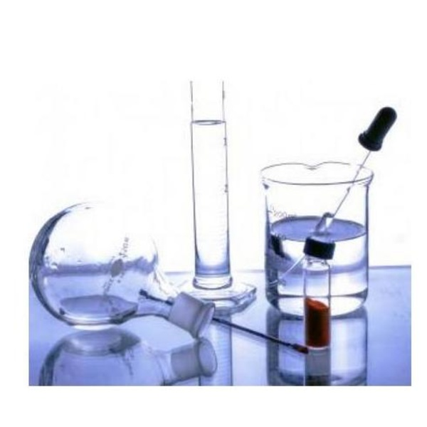 Fórmulas magistrales: Productos y servicios de Farmacia Ainara Ruiz de Oña
