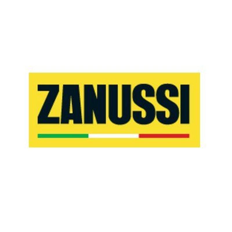 Zanussi: Catálogo de productos de Mayorista de Electrodomésticos Línea Procoba