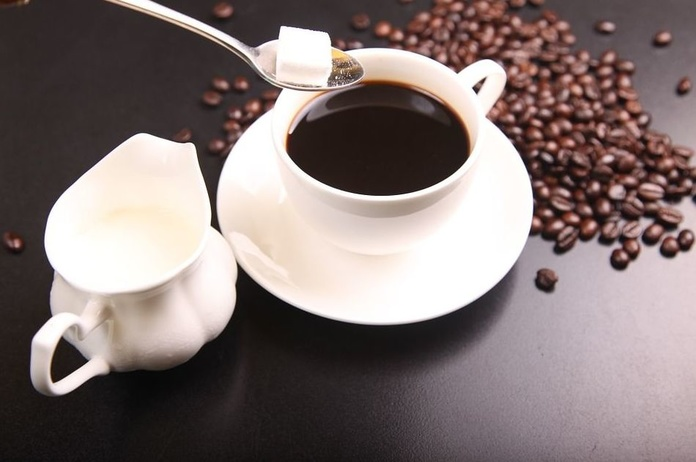 Cafetería: Productos de Pastelería Segado San Lorenzo