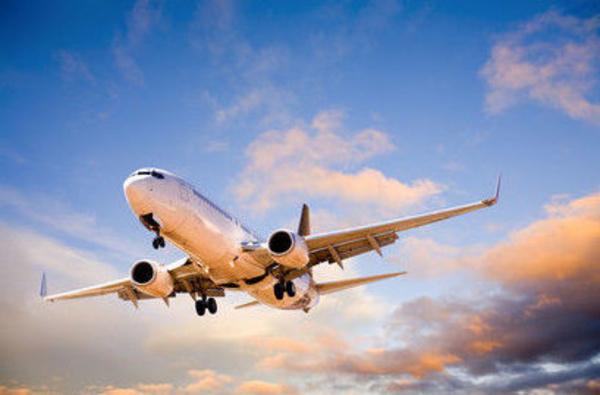 Transporte aéreo: Servicios de ASM - Tomgar