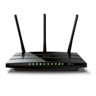 Ampliación de redes wifi