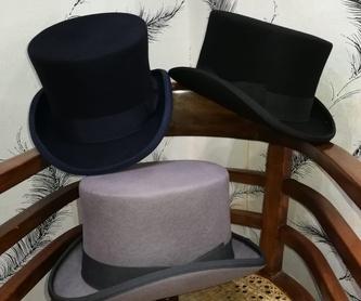 Sombrilla UV+50/ Paraguas: Sombreros, gorras y más de Sombrerería Citysport