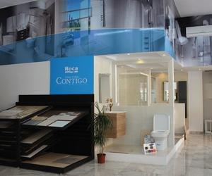 Reformas de baños en Palma de Mallorca: Reformas Manacor