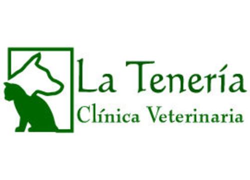 Veterinarios en Pinto | La Tenería Clínica Veterinaria