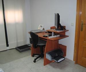 Galería de Fisioterapia en Alcorcón | Centro de Salud del Pie