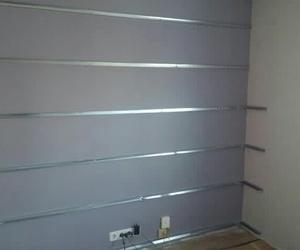 Mueble librería