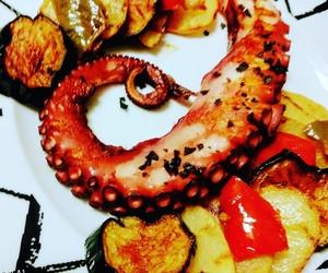 Restaurantes recomendados enValle de Arán