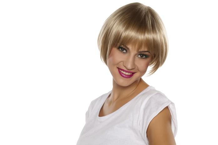 Tratamientos de cuero cabelludo: Servicios de Salón de Belleza Tania Sánchez