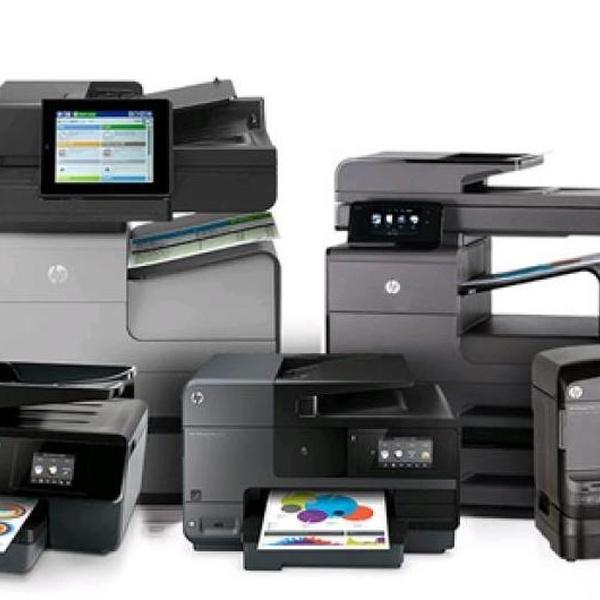 Consejos para mantener tu impresora en vacaciones
