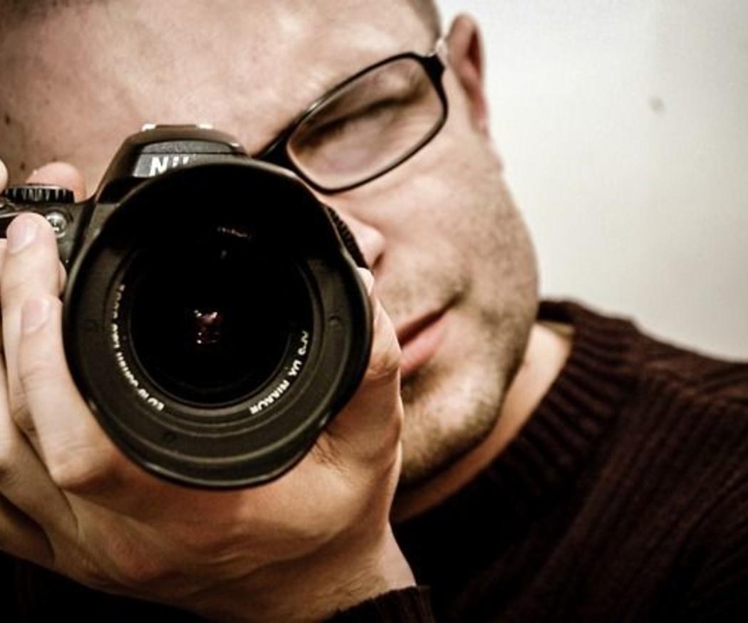 Pequeños consejos para conseguir grandes retratos