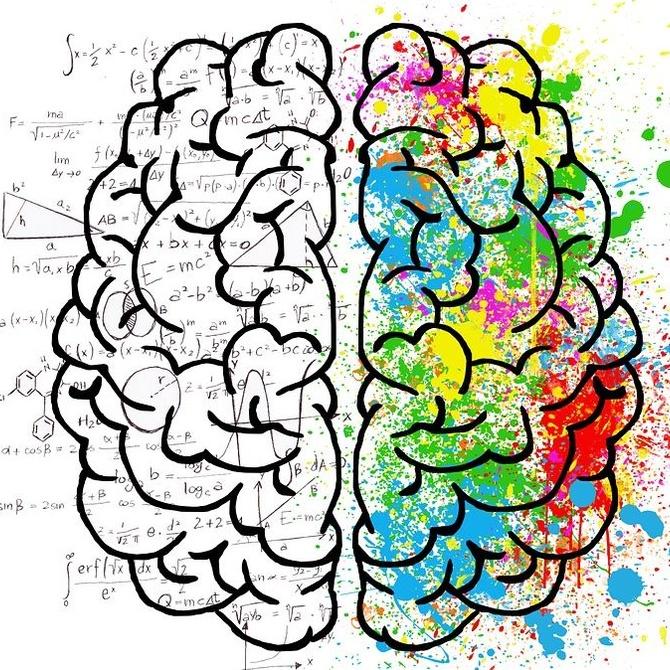 ¿Qué factores desencadenan un problema de ansiedad?