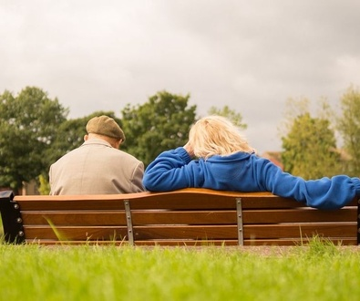 ¿Qué nos protege del alzhéimer?