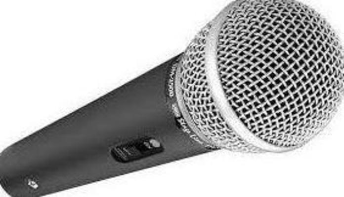 DM-2100: Nuestros productos de Sonovisión Parla