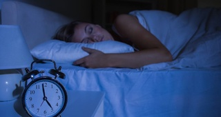 Eligiendo la almohada de tus sueños
