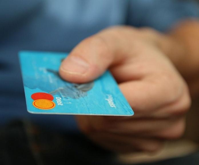 Pago con tarjeta o en metálico: Servicios de Taxi Torija
