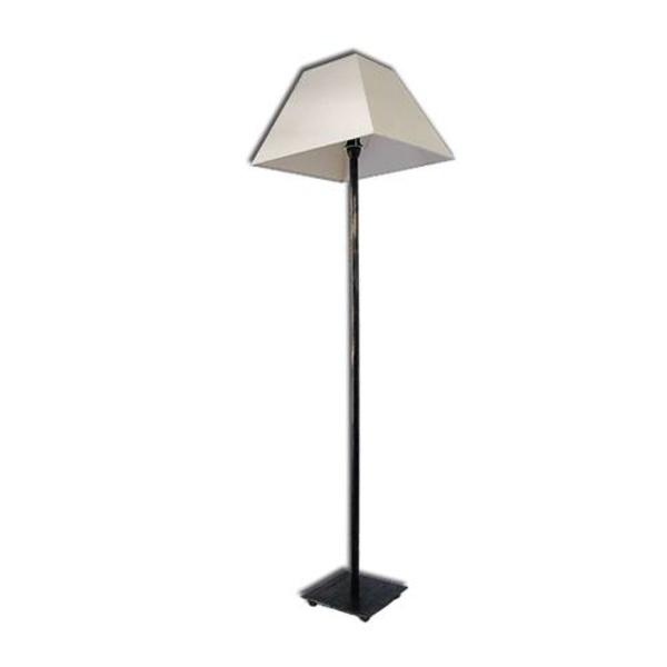 Lámparas: Catálogo de Muebles Rules