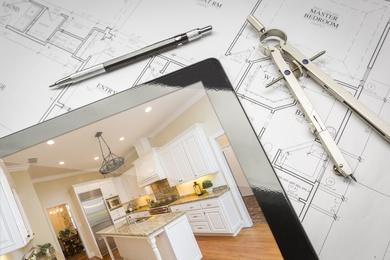 Aumenta el valor de tu piso con una reforma