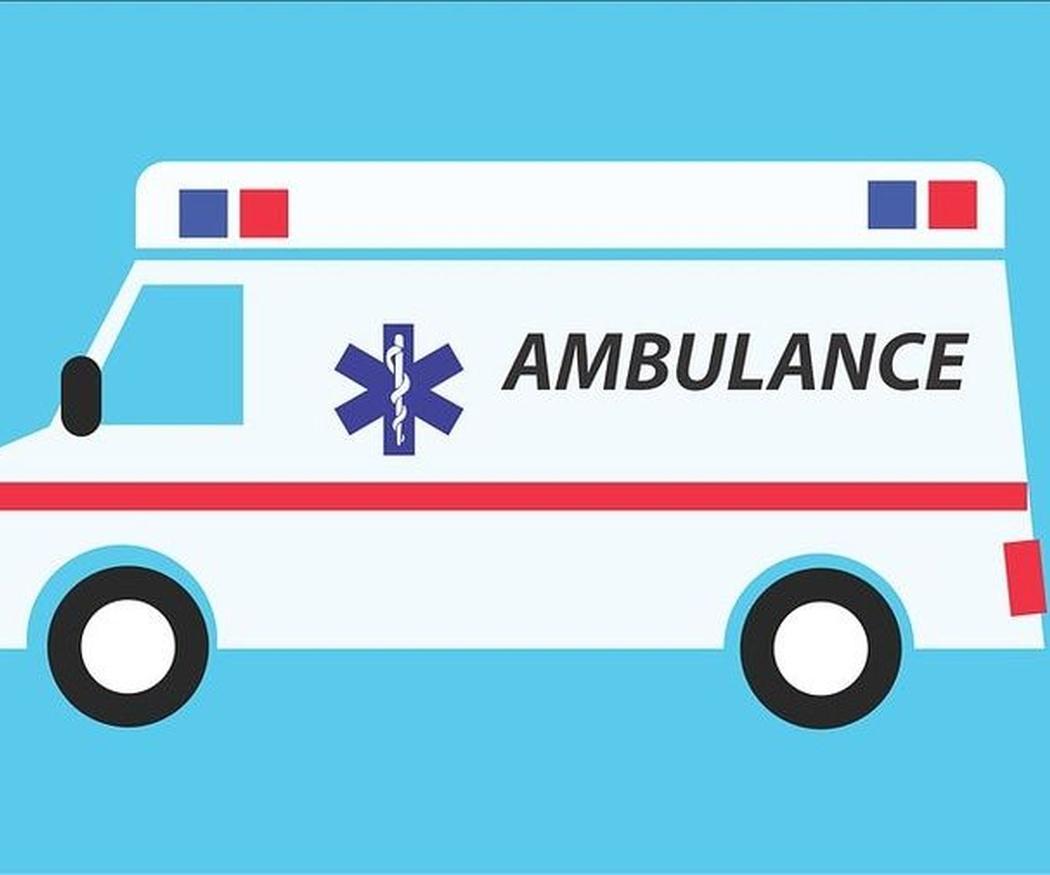 Cómo mantener la calma ante una emergencia
